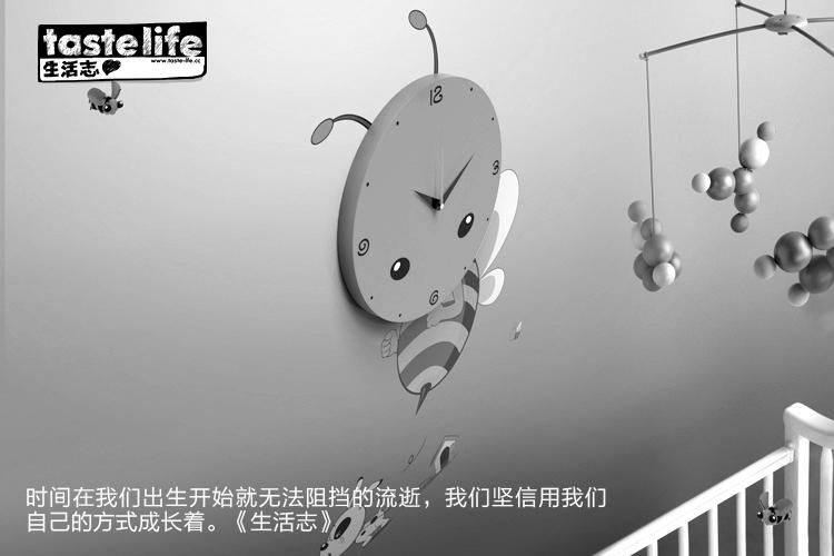 【生活志】时间都去哪儿了
