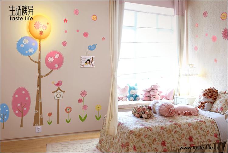 【新品】如何让家居生活绚丽多彩充满活力?——《春晓》花开,绽放生活创意之美