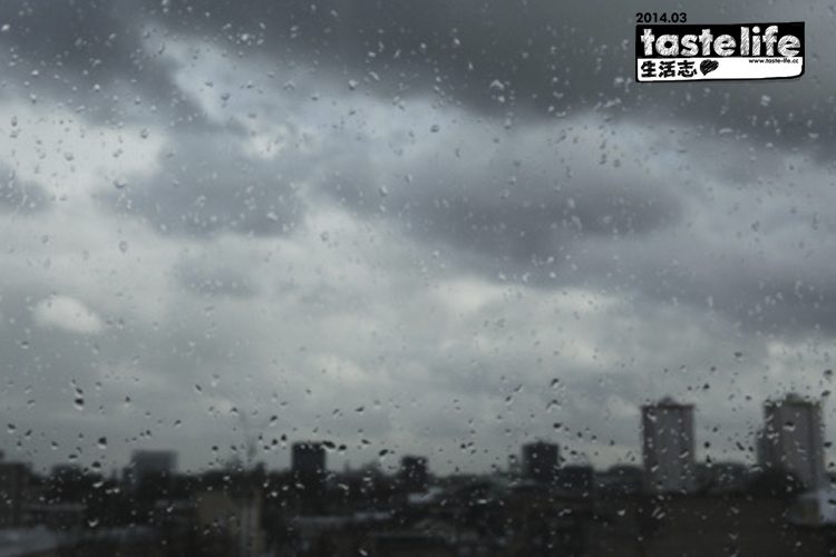 【生活志】阴雨天如何快速有效的烘干衣服?